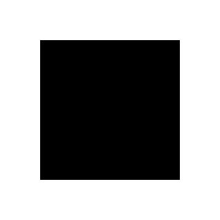 logoOHMYCLUB