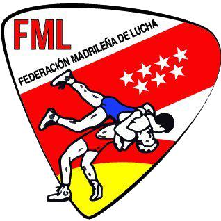 logofml